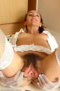 hairy mature hairy mature collection invitation