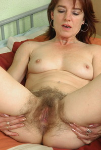 hairy mature hairy mature collection