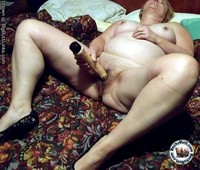 horny mature ass beckybutt butt bbw fat ass booty women beckybutts mature holes very horny plump grandmother