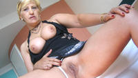 horny mature fullstream tube clips mature