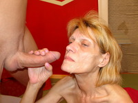 horny mature mjiznjoxoto hes returned next stage his gay education straight