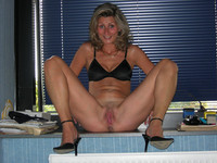hot mature milf amateur porn hot mature milf amateurs found web photo