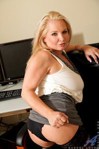 hot mature pictures anilos pics mature sexy milf