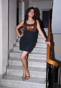 hot matures haripriya hot skirt from pilla zamindar