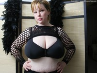 huge mature bbw tits chubby fat fatty huge lesgalls mature natural saggy page
