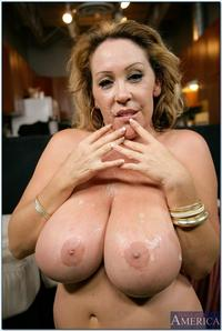 huge mature hotmom huge mature boobs