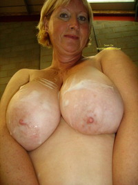 huge mature large tehm qnuh boobs fat huge mature naughtybunny solo escort home boob plump