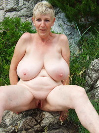 huge tits mature media mature tits pictures picture