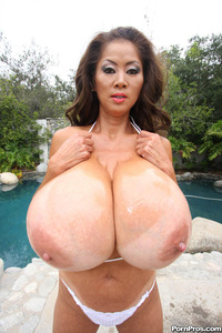 huge tits mature large nsjo freaksofboobs hidden cam huge tits mature old titfuck upskirt minka