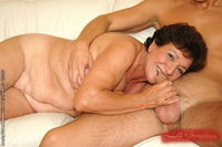 lady mature afb gallery mature lady fuck young guy