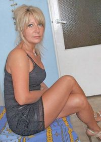 lady mature ffc lilykoylily mature women are sexy slutty
