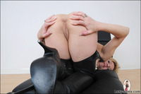 lady sonia mature milf fetish lady sonia tits high boots spreads pussy mature stockings leg mistress from