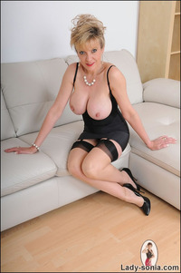 lady sonia mature gallery pic lady sonia british english pornstar tits milf blond busty incredibly beautiful