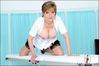 lady sonia mature mature lady unfaithful wife