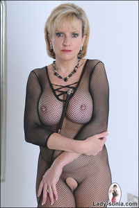 lady sonia mature escort home mature body stocking