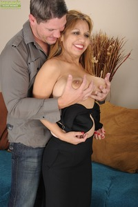 latina busty mature scj galleries gallery busty mature latina marissa vazquez riding cock