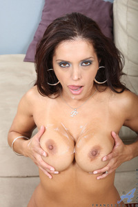 latina busty mature tgm galleries francesca anilos pornstar milf mature latina busty hardbody