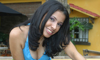 latina mature photos hispanic women mature latino