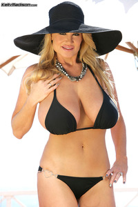 madison mature kelly madison photos update super goddess