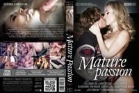 madison mature media catalog product eab mature passion dvd
