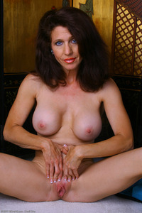 madison mature cool photosets moms like fuck milf mature page