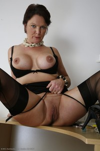 massive mature mature porn dirty old whore massive cunt photo