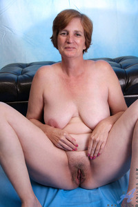 mature pussy stripped anilos grandma inserts mature pussy close rabbit toy