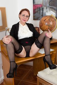mature teacher picpost thmbs mature teacher stockings flashes panties pics
