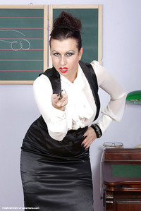 mature teacher pics galleries lusty mature teacher gets pussy pounded fucking machine