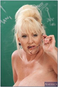 mature teacher pics pictures mature teacher kayla kleevage denudes giant tits classroom