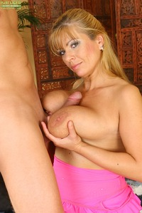 mature adele galleries karups older women adele bust mature gets fucked