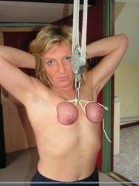 mature amateur media original knocker suspension torments search der page