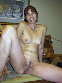 mature amateur loulou homme user