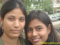 mature and young dsc desi beautiful mature young pimple transparent sareespunjabis