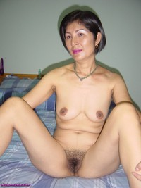 mature asia matureasia sexy hottie asian sluts gallery masia like seen join when