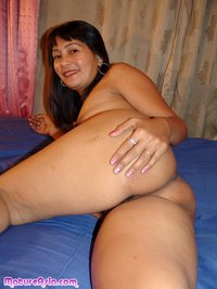 mature asia tgp mature asian arlene group nudes views category