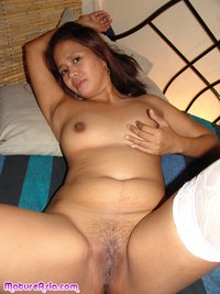 mature asia tgp april masia asiant