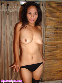 mature asia postimages cristene fullsize mature asia women who really enjoy know like