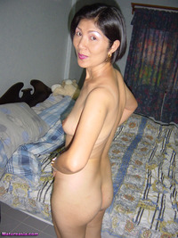 mature asia postimages wan fullsize wanset matureasia