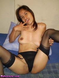 mature asia postimages lorna fullsize mature asian sets skin soft silk