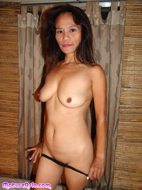 mature asia postimages cristene fullsize mature asian sets great tit fuck