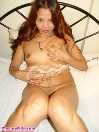 mature asia postimages lilet fullsize mature asian sets round brown