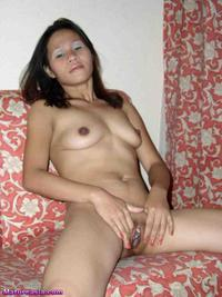 mature asia asian porn mature asia photo