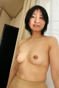 mature asian milf matureasianmilf mature asian babe junko konno delights fucking
