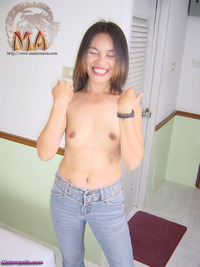 mature asian milf amateur asian milf nok