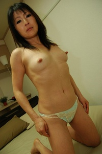 mature asian milf galleries gthumb cae maikomilfs harue nomura shaved pussy pic