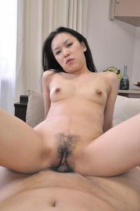 mature asian milf matureasianmilf mika asanos japanese milf who demands some fucking