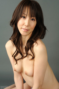 mature asian milf idol honami takasaka hot asian milf azn mature