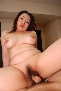 mature asian milf galleries mature japanese kaho itou gets pussy pleasured toys hard