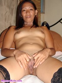 mature asian milf tgp joey masia hun